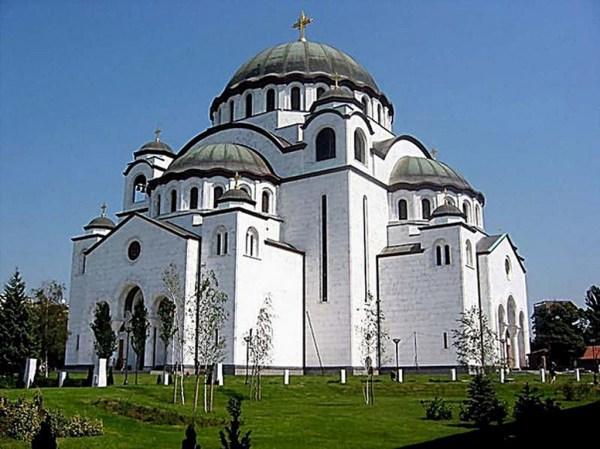 10.cathedralofsaintsava