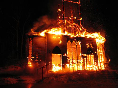 burning_church